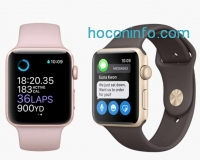 ihocon: Apple Watch Series 2