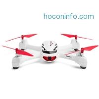 ihocon: HUBSAN H502E X4 Desire Quadcopter with 720p HD Camera