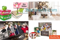 ihocon: Personalized Items for all Occasions.  Canvas Print Deals, Photo Book Discounts, Personalized Gifts, Custom Jewelry, Engraved Kitchen Accessories & More.