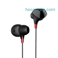 ihocon: COWIN HE8 Active Noise Cancelling Bluetooth Headphones with Microphone藍芽無線主動消噪麥克風耳機