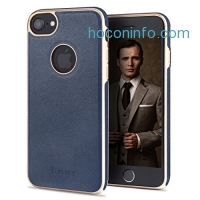 ihocon: ICHECKEY iPhone 7 Case手機套