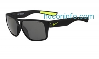 ihocon: Nike 男士太陽眼鏡 Charger Men's Sunglasses EV0762 001