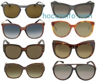 ihocon: Gucci Sunglasses