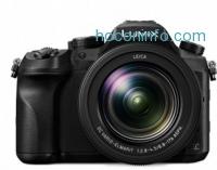 ihocon: PANASONIC LUMIX FZ2500 4K Point and Shoot Camera, 20X LEICA DC Vario-ELMARIT F2.8-4.5 Lens, 21.1 Megapixels, 1 Inch High Sensitivity Sensor, 422 10-bit, HDMI Out, DMC-FZ2500 (USA BLACK)