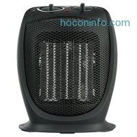 ihocon: PELONIS HC-0179 Ceramic Heater陶磁電暖器