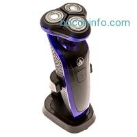 ihocon: Best Wet/Dry Electric Shaver for Men 男士乾濕兩用電動刮鬍刀