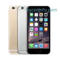 ihocon: Apple iPhone 6 64GB Unlocked Phone (Refurbished)
