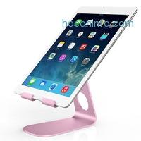 ihocon: Pasonomi Adjustable Tablet Stand iPad等平板電腦架