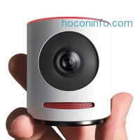 ihocon: Mevo - Live Event Camera for iOS devices with iOS 9 or higher直播攝影機