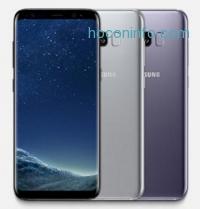 ihocon: Samsung Galaxy S8 (Pre-Order) + free Gear VR + controller + $50 bonus Oculus
