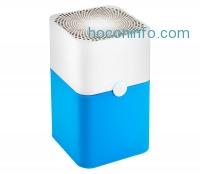 ihocon: Blue by Blueair - Pure 211 Air Purifier