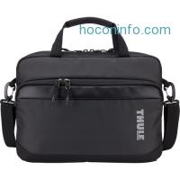 ihocon: Thule Subterra 13 Laptop Attache (Gray)