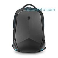 ihocon: Alienware 17 電腦背包 Vindicator Backpack V2.0