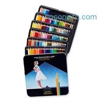 ihocon: Prismacolor Premier Colored Pencils, Soft Core, 132-Count