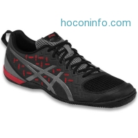 ihocon: ASICS Men's GEL-Fortius 2 TR Training Shoes S517Y