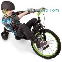 ihocon: Huffy Green Machine Drift Trike - Walmart.com