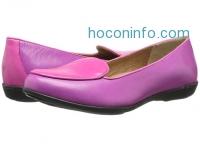 ihocon: Dansko Nastacia Women's Shoes