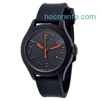 ihocon: ESQ by Movado One Men's Quartz Watch