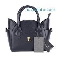 ihocon: QZUnique包包 Women's Summer Fashion Cross Body Shoulder Bag