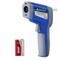 ihocon: Etekcity Infrared Thermometer雷射紅外線測温器