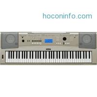 ihocon: Yamaha YPG-235 76-Key Portable Grand Keyboard