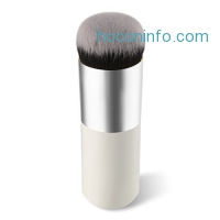 ihocon: New Fashtion Large Round Head Makeup Brushes化妝刷