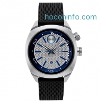 ihocon: Movado 摩凡陀男錶 Bold Men's Quartz Watch 3600368