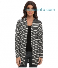 ihocon: Three Dots Drop Shoulder Sweater Wrap