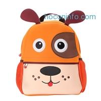 ihocon: Coolwoo Kid Backpack兒童背包