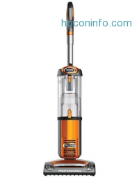 ihocon: Shark - Rocket Professional Bagless Upright Vacuum - Copper/Gray