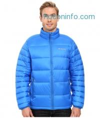 ihocon: Columbia Frost Fighter™ Jacket