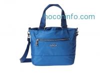 ihocon: Kipling Adelina bag