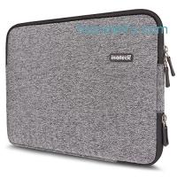 ihocon: Inateck Universal 13-13.3 Inch Laptop Sleeve平板電腦收納保護袋