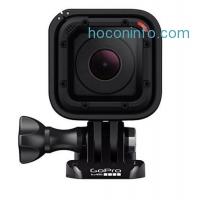 ihocon: GoPro Hero Session (Manufacturer refurbished)