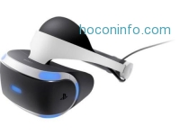 ihocon: PS4 PlayStation VR - Standalone