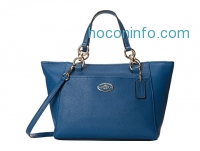 ihocon: COACH包包 Chicago Mini Ellis Tote