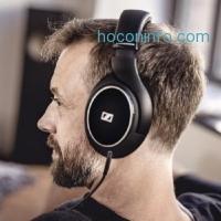 ihocon: Sennheiser HD 598 Cs Closed Back Headphone