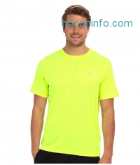 ihocon: Fila Short Sleeve Top
