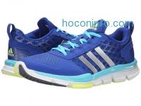 ihocon: adidas Speed Trainer 2