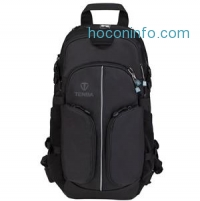 ihocon: Tenba Shootout 14L ActionPack for GoPro