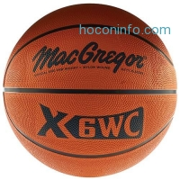 ihocon: MacGregor X500 Basketball