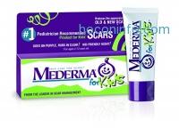 ihocon: Mederma for Kids (20g)