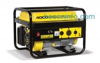 ihocon: Champion Power Equipment 46596 3500 Watt RV Ready Portable Generator (Not for sale in CA)