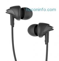 ihocon: UiiSii C200 Headphone with Mic 有線麥克風耳機