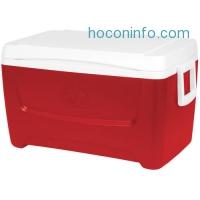 ihocon: Igloo 48qt Island Breeze Cooler