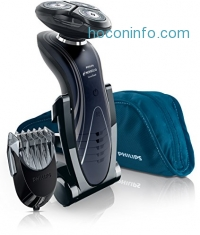 ihocon: Philips Norelco Shaver 6800 (Model 1190X/46)