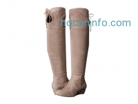 ihocon: Jessica Simpson過膝靴 Baiden Boots