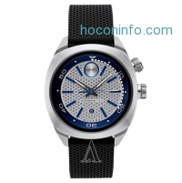 ihocon: Movado 摩凡陀男錶 Bold Men's Watch