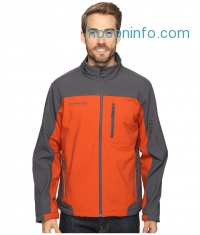 ihocon: Free Country Softshell Color Block