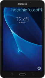 ihocon: Samsung - Galaxy Tab A 7 8GB